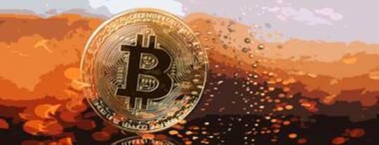 bitcoin o btc app profitto