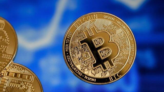bitcoin o allenatore di trading bitcoin