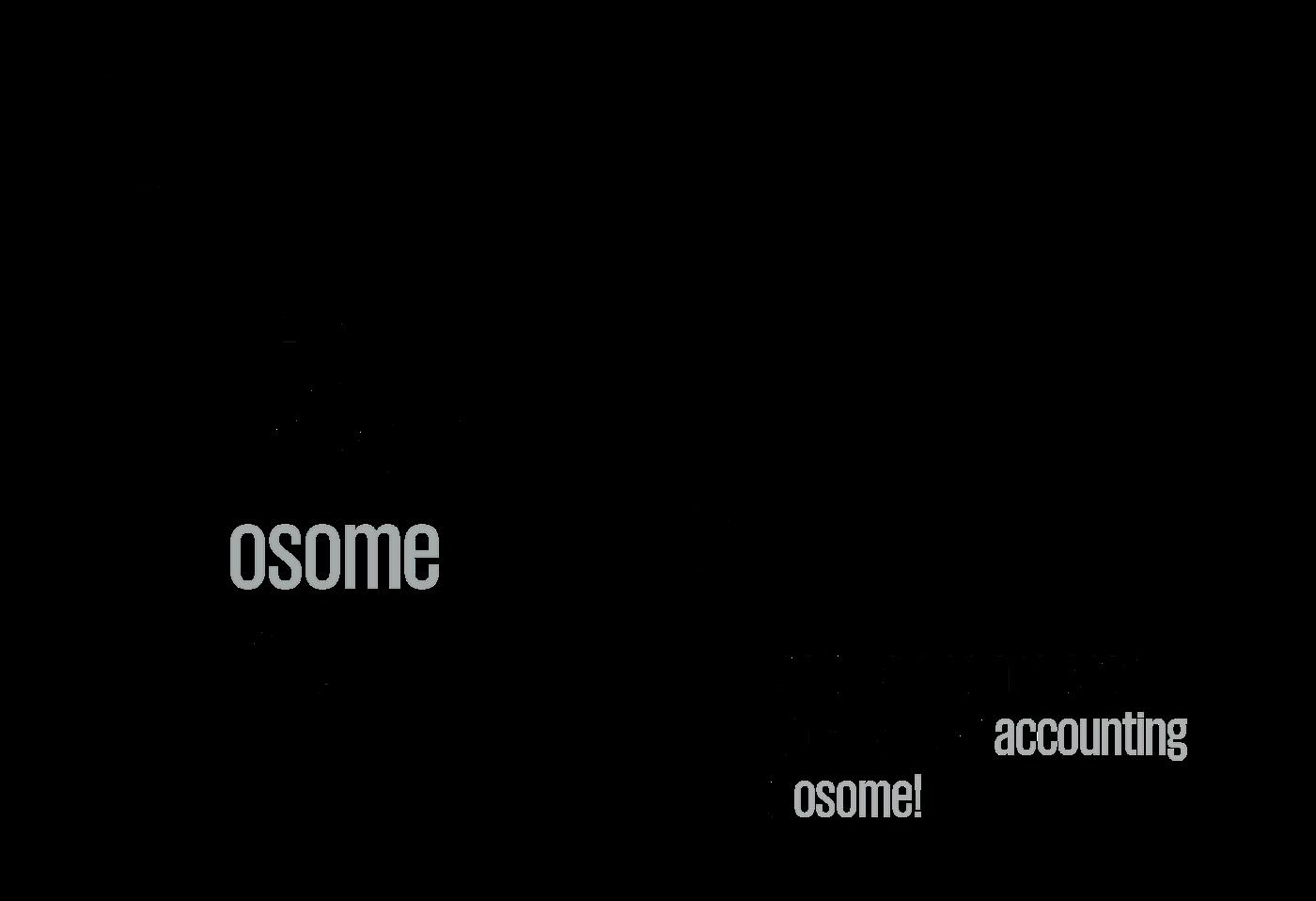 Бизнес-помощник Osome