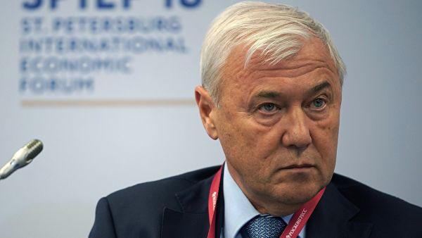 Новый законопроект может оставить россиян без Visa и MasterCard