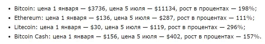 Через 4 дня вознаграждение за майнинг Litecoin уменьшится вдвое