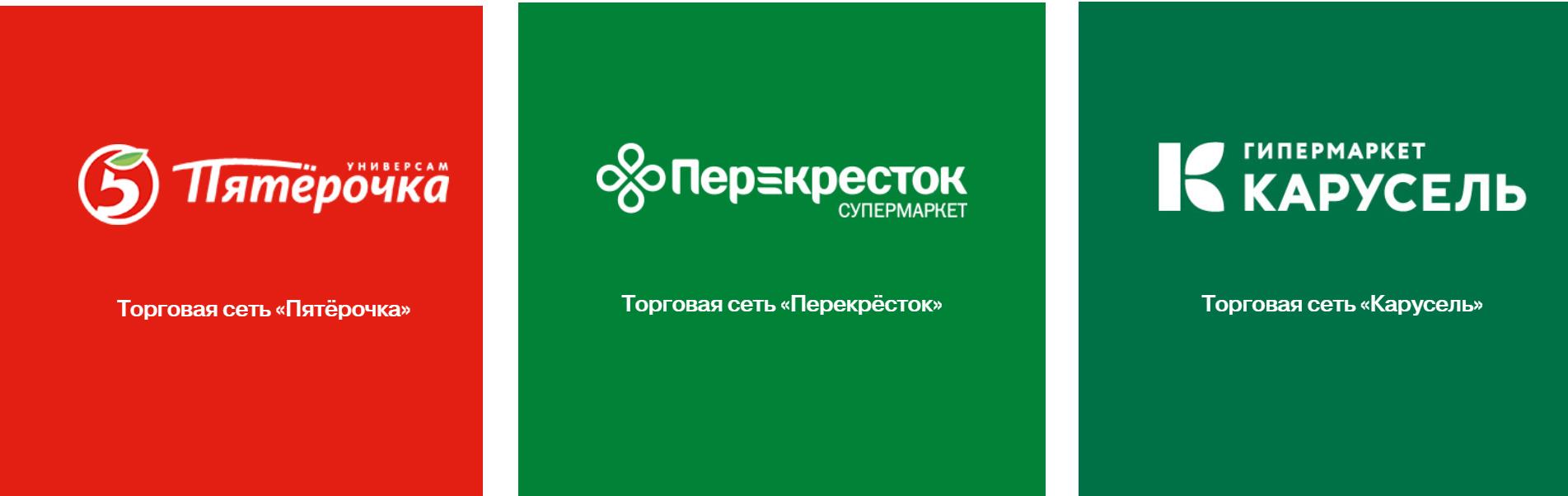 Товары с AliExpress теперь можно потрогать и купить в салонах Tele2