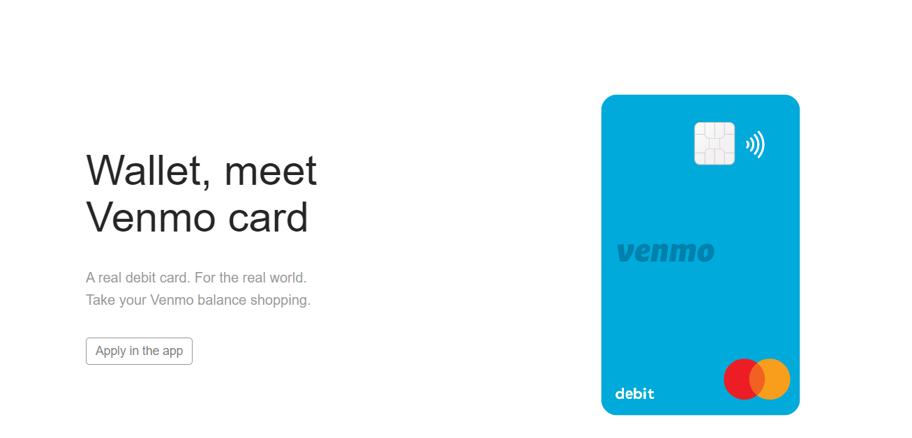 У сервиса мобильных платежей PayPal появится кредитная карта