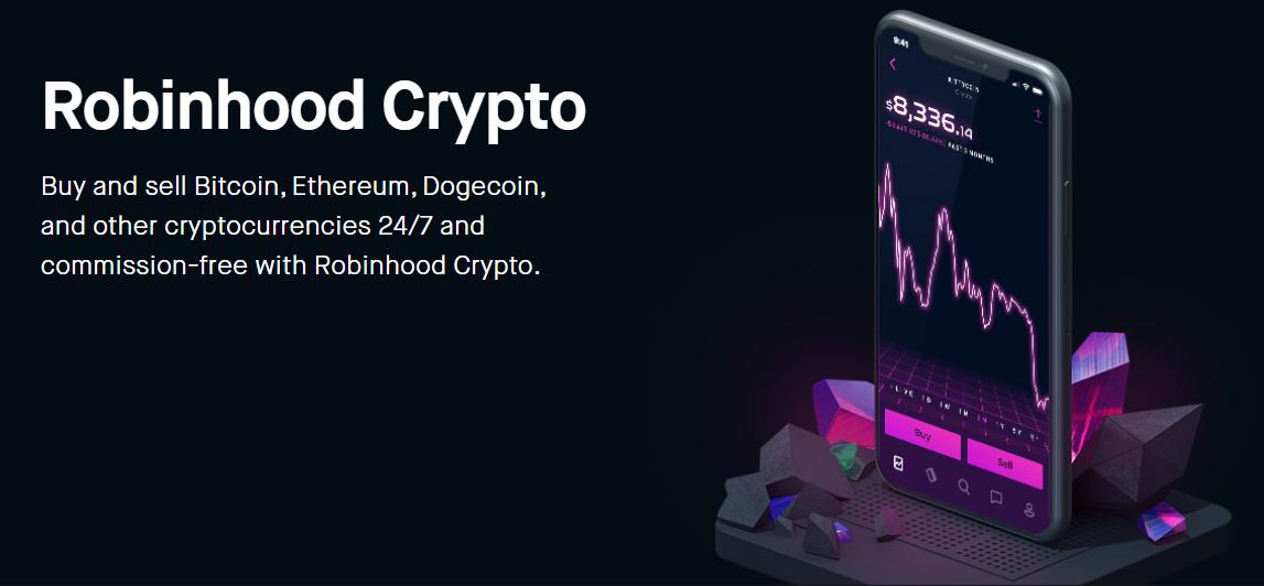 rob_crypto