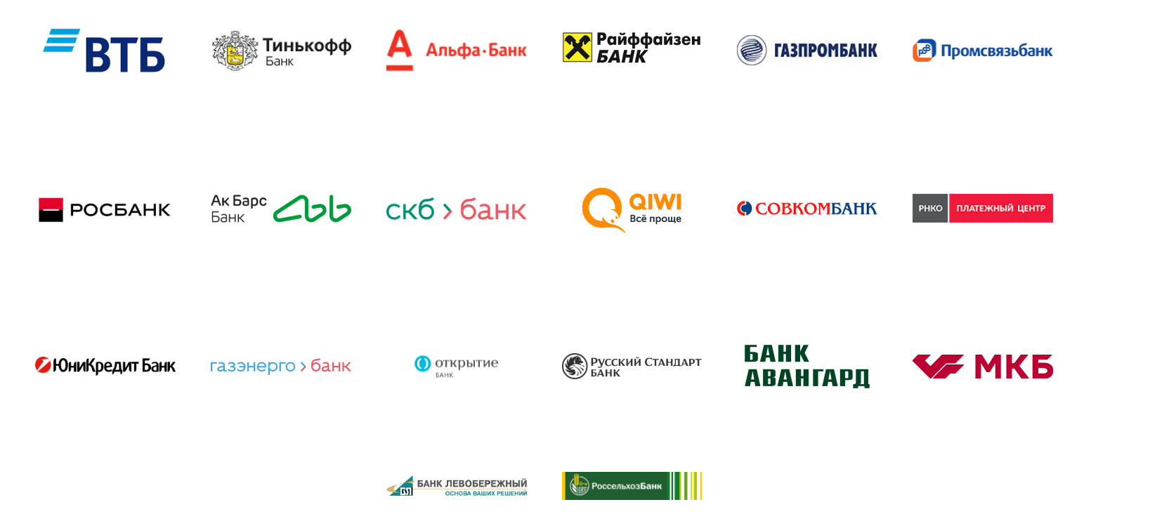 В «Сбербанк Онлайн» появились трансграничные переводы с 1% комиссии