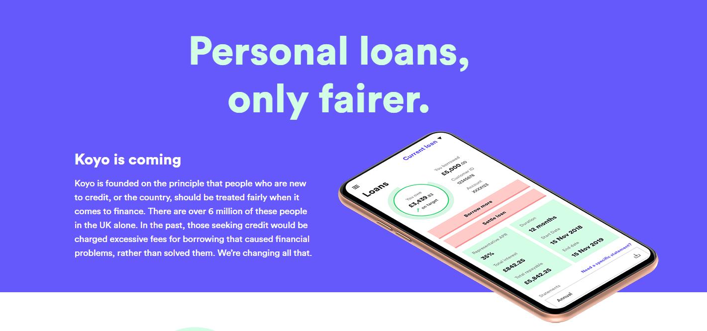 помощь с кредитом