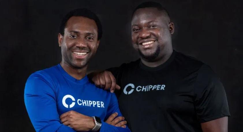 Африканский финтех-стартап привлек $6 млн на экспансию