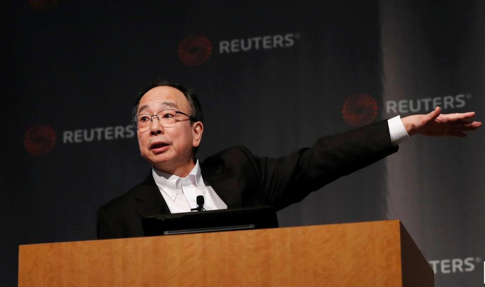 Банк Японии призвал Центробанки подробнее изучать национальные криптовалюты