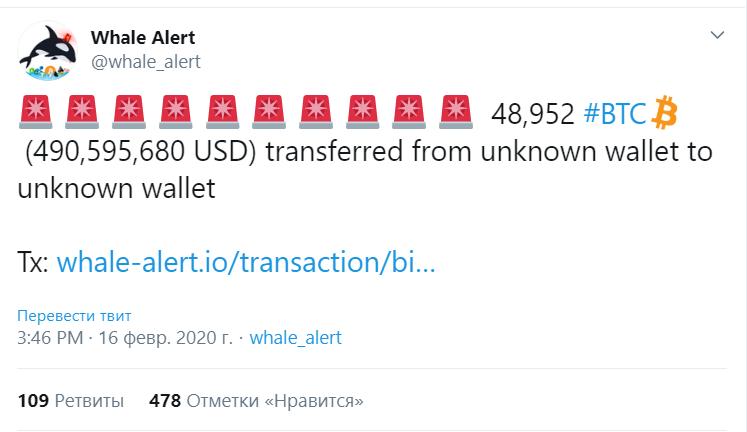 Участники криптосообщества рассказали о перспективах движения bitcoin