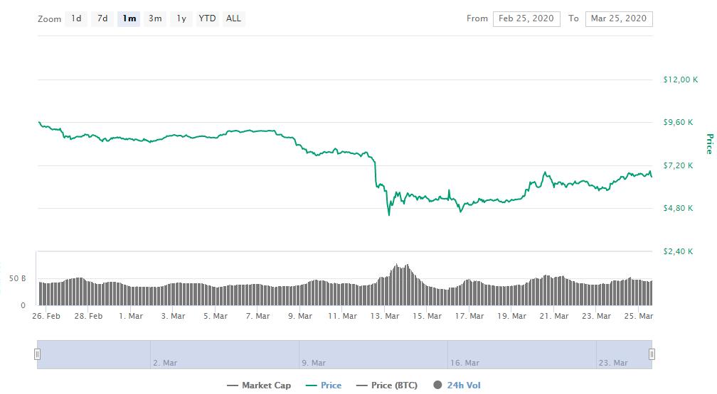 Майк Новограц использовал спад на рынке, чтобы нарастить свои позиции