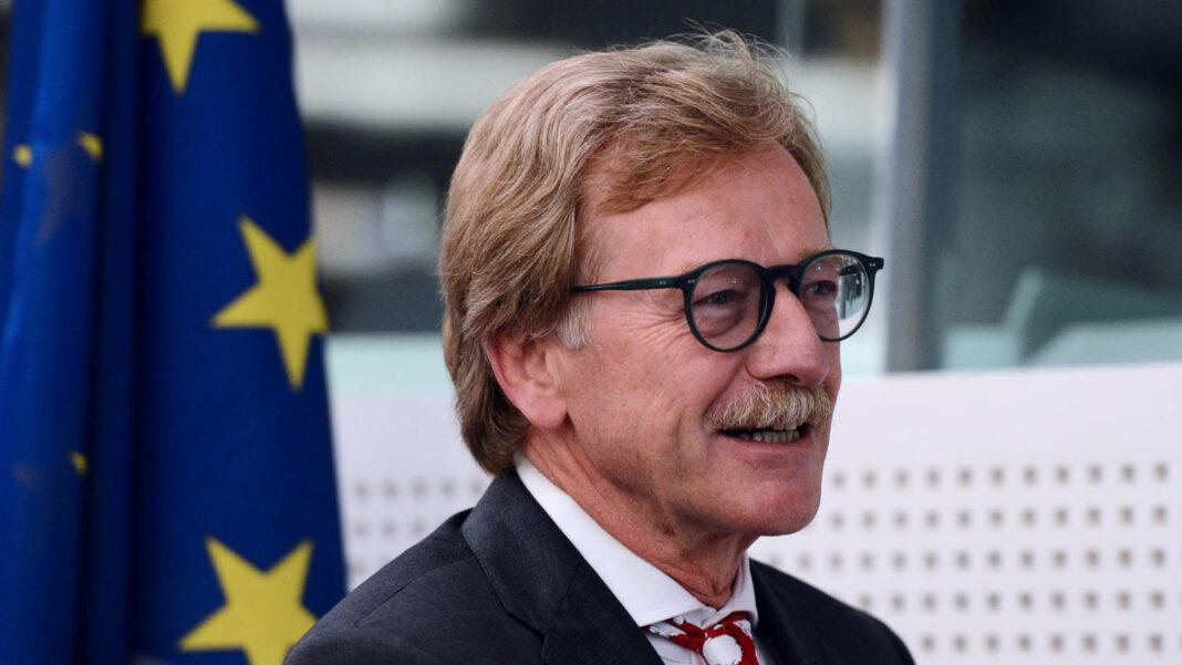 Европейский ЦБ создает розничную национальную криптовалюту