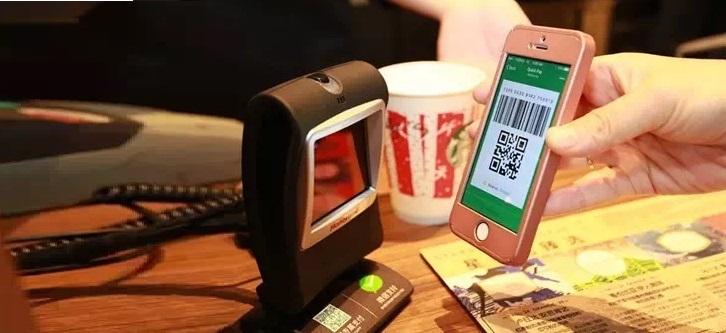 Россиянам могут выдать индивидуальные QR-коды для транзакций в СБП
